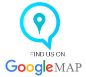 it company in nagercoil - google map