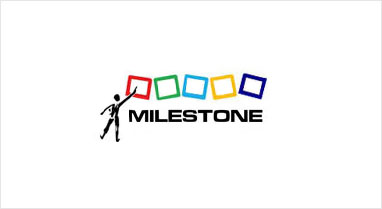 our milestone website project clients