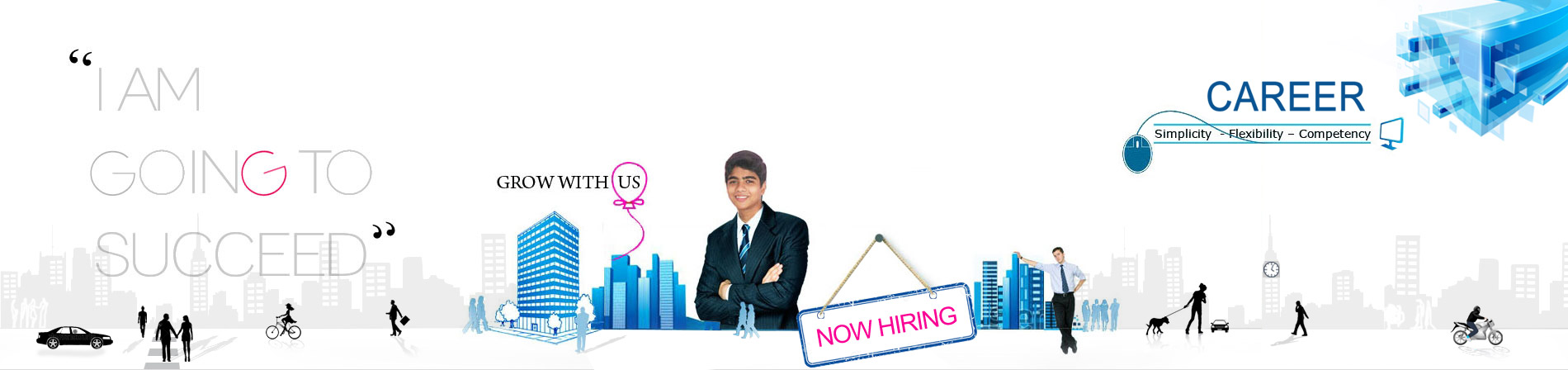 It Jobs In Bangalore Chennai Nagercoil Trivandram Hyderabad