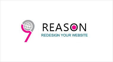 resons for why redesign your website